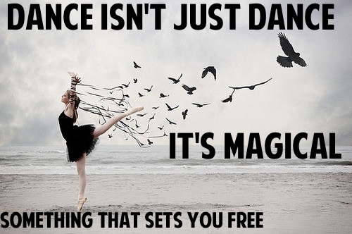 dance-magic-free-love-pretty-quotes-quote-Favim.com-594062